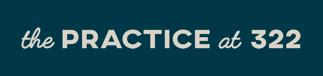 322 logo