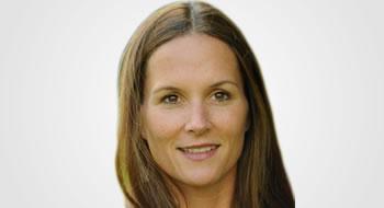 Annie Emmerson picture