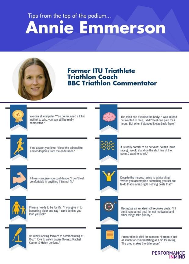annie-emmerson infographic