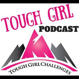 Tough Girl picture