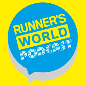 Runners World Podcast.png