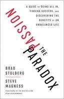 Passion Paradox
