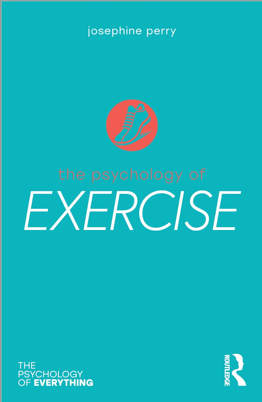 psych-of-exercise